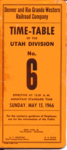 drgw_utahett_15_may_1966_p1_625x1400.png