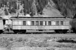 drgw_0270_silverton_co_unknown_000.jpg