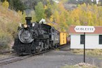 drgw_484_sublette_nm_1_oct_2007_000_3888x2592.jpg
