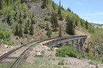 cats_track_cascadecreek_co_10_jun_2006_000_3504x2336.jpg