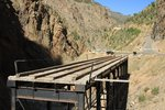 drgw_bridge_cimarron_co_29_may_2010_000.jpg