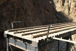 drgw_bridge_cimarron_co_29_may_2010_003.jpg