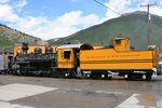 drgw_473_silverton_co_26_aug_2006_000.jpg