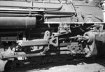 drgw_476_durango_co_jun_1956_003.jpg