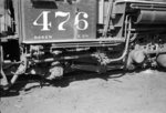 drgw_476_durango_co_jun_1956_004.jpg