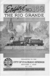drgw168_program_1_aug_1938_cover.png