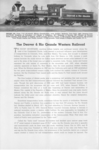 drgw168_program_1_aug_1938_p3.png
