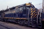 drgw_3040_denver_co_unknown_000.jpg