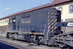 drgw_3075_coloradosprings_co_1980s_001.jpg