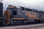 drgw_3151_coloradosprings_co_1980s_000.jpg