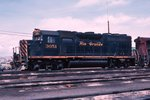 drgw_3051_grandjunction_co_19_apr_1989_000.jpg