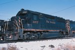 drgw_3057_canoncity_co_30_dec_1982_000.jpg
