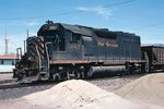 drgw_3067_canoncity_co_15_apr_1991_000.jpg