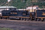 drgw_3059_minturn_co_22_jul_1977_000.jpg