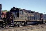 drgw_3059_coloradosprings_co_1980s_000.jpg