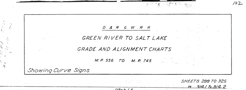 greenriver_slc_1963_cover_1725x635.png