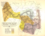drgw_offros_1_apr_1923_map_1400x1125.png