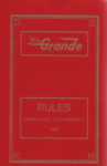 drgw_rules_1965_p148.png
