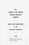 drgw_rules_1965_p003.png