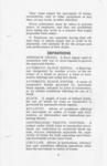 drgw_rules_1965_p007.png