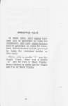 drgw_rules_1965_p012.png