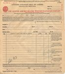 drgw_form3756_3_oct_1944_000_front.jpg