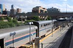 amtk_station_denver_co_25_jun_2011_001.jpg
