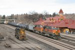 bnsf_1086_coloradosprings_co_11_feb_2007_000.jpg