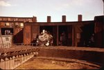 drgw-roundhouse-alamosa_co-_unknown_-000.jpg