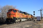 bnsf-9026-pueblo_co-_28-mar-2015_-000.jpg