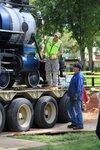 drgw-168-coloradosprings_co-_23-sep-2015_-006.jpg