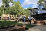 drgw-168-coloradosprings_co-_23-sep-2015_-008.jpg