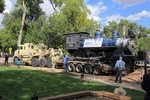 drgw-168-coloradosprings_co-_23-sep-2015_-007.jpg