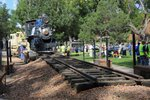 drgw-168-coloradosprings_co-_23-sep-2015_-009.jpg