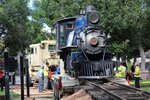 drgw-168-coloradosprings_co-_23-sep-2015_-010.jpg