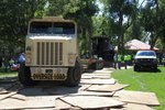 xxxx-truck-coloradosprings_co-_23-sep-2015_-000.jpg