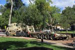 xxxx-truck-coloradosprings_co-_23-sep-2015_-001.jpg
